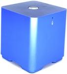MA-890-C Bluetooth-�������