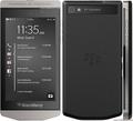 BlackBerry Porsche Design P9982 Black sotovikmobile.ru +7(495)617-03-88