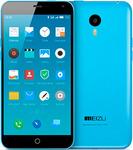 Meizu M1 note 16Gb (LTE) Blue sotovikmobile.ru +7(495)617-03-88