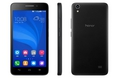 Huawei Honor 4 Play Black sotovikmobile.ru +7(495)617-03-88