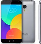 Meizu MX4 Pro 16Gb (LTE) Grey sotovikmobile.ru +7(495)617-03-88