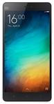 Xiaomi Mi4i 16Gb White sotovikmobile.ru +7(495)617-03-88