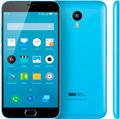 Meizu M2 Note 16Gb (LTE) Blue sotovikmobile.ru +7(495)617-03-88