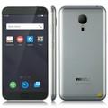 Meizu MX5 32Gb Black sotovikmobile.ru +7(495)617-03-88