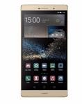 Huawei P8 Max 64Gb (LTE) Gold sotovikmobile.ru +7(495)617-03-88