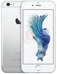 Apple iPhone 6S 16Gb Silver sotovikmobile.ru +7(495)617-03-88