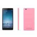 Xiaomi Mi4c 16Gb pink sotovikmobile.ru +7(495)617-03-88
