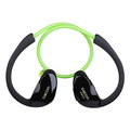 Bluetooth ��������� Athlete c NFC
